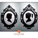 silhouettes-art-vintage-ideas2-2.jpg