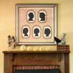 silhouettes-art-vintage-ideas5-3.jpg