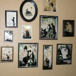 silhouettes-art-vintage-ideas6-3.jpg
