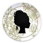silhouettes-art-vintage-ideas7-2.jpg