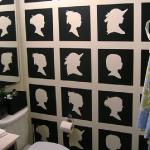 silhouettes-art-vintage-ideas8-5.jpg