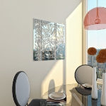 silver-coin-design-mirrors4-2.jpg