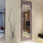 silver-coin-exclusive-mirrors-in-hall2.jpg