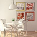silver-coin-exclusive-mirrors-in-diningroom4.jpg