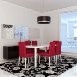 silver-coin-exclusive-mirrors-in-diningroom6.jpg