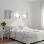silver-coin-exclusive-mirrors-in-bedroom1.jpg