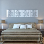 silver-coin-exclusive-mirrors-in-bedroom2.jpg
