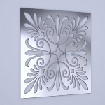 silver-coin-mirrors-in-style1-1.jpg