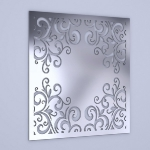 silver-coin-mirrors-in-style1-2.jpg