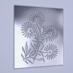 silver-coin-mirrors-in-style2-1.jpg