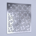 silver-coin-mirrors-in-style4-2.jpg