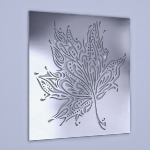 silver-coin-mirrors-in-style7-2.jpg