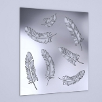 silver-coin-mirrors-in-style8-2.jpg