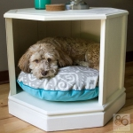 simple-diy-ideas-small-doggie-beds-in-nightstand3