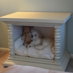 simple-diy-ideas-small-doggie-beds-in-nightstand7