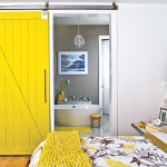 sliding-doors-design-ideas-misc2-2.jpg