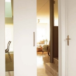 sliding-doors-design-ideas-misc4-4.jpg