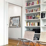 sliding-doors-design-ideas-rooms1-3.jpg