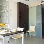 sliding-doors-design-ideas-rooms1-4.jpg