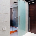 sliding-doors-design-ideas-rooms3-2.jpg