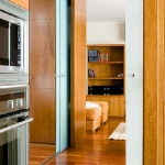 sliding-doors-design-ideas3-3.jpg