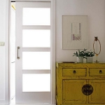 sliding-doors-design-ideas4-2.jpg