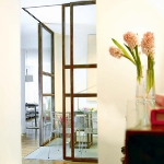 sliding-doors-design-ideas4-4.jpg