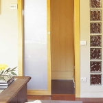sliding-doors-design-ideas4-6.jpg