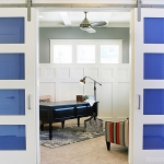 sliding-doors-design-ideas5-2.jpg