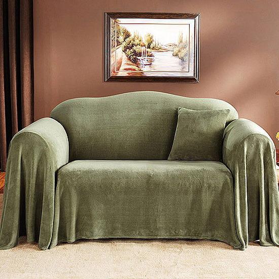 Чехлы для дивана фото