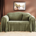 slipcovers-ideas-sofa11.jpg