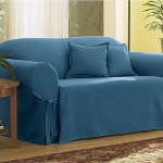 slipcovers-ideas-sofa13.jpg