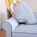 slipcovers-ideas-sofa14.jpg