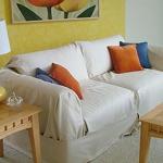 slipcovers-ideas-sofa16.jpg