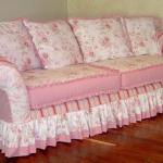 slipcovers-ideas-sofa18.jpg