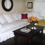 slipcovers-ideas-sofa4.jpg