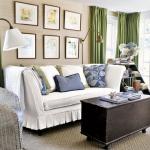slipcovers-ideas-sofa6.jpg