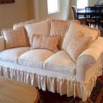 slipcovers-ideas-sofa9.jpg