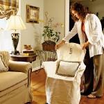 slipcovers-ideas-armchair1.jpg