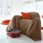 slipcovers-ideas-armchair11.jpg