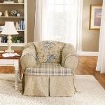 slipcovers-ideas-armchair12.jpg