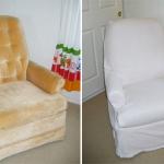 slipcovers-ideas-armchair15.jpg