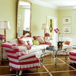 slipcovers-ideas-armchair4.jpg