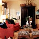 slipcovers-ideas-armchair6.jpg