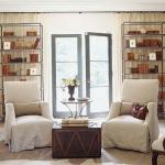 slipcovers-ideas-armchair8.jpg