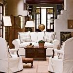 slipcovers-ideas-armchair9.jpg