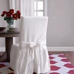 slipcovers-ideas-chair1.jpg