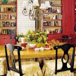 slipcovers-ideas-chair11.jpg