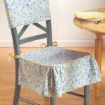 slipcovers-ideas-chair13.jpg