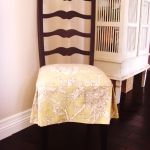 slipcovers-ideas-chair15.jpg